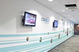 Cox Ohio Media