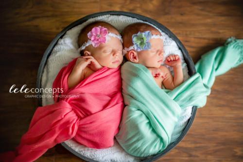 PHOTOGRAPHY  |  newborns