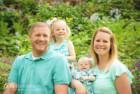 Hart Family (mini)
