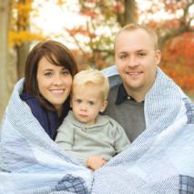 PHOTOGRAPHY | family