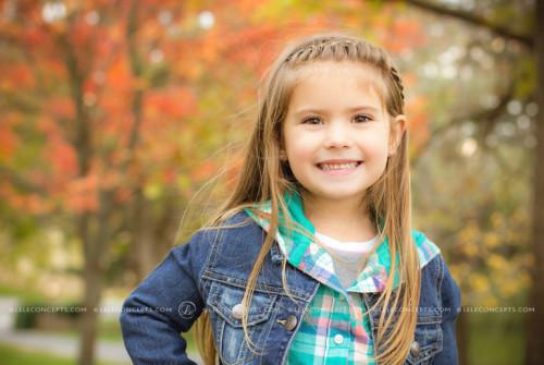 PHOTOGRAPHY  |  children