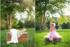 Amelia – One Year