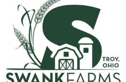 Swank Farms