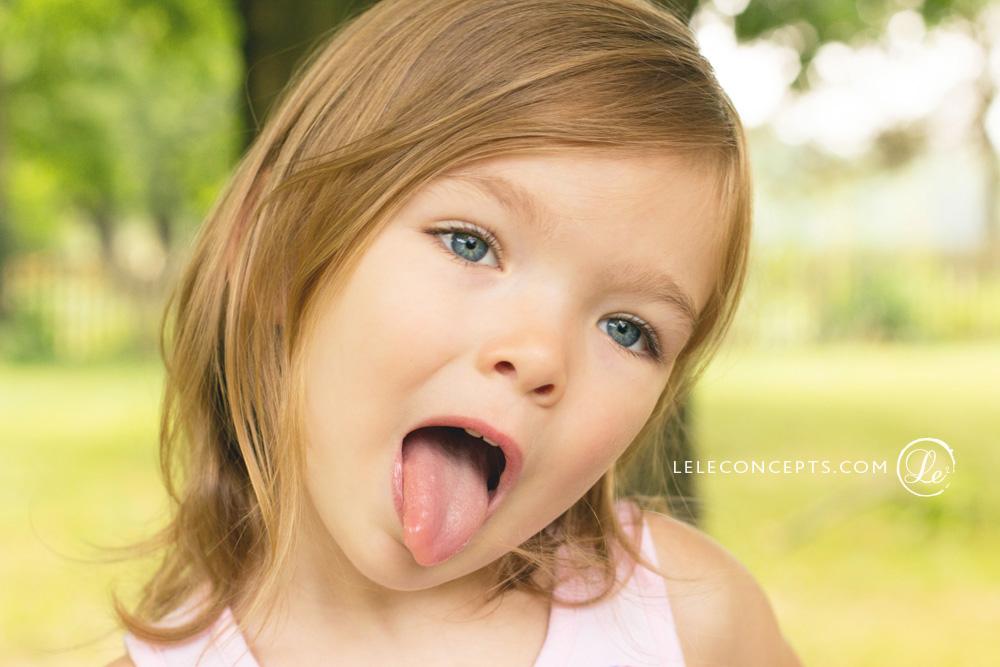 Index of images blowjob parent dir